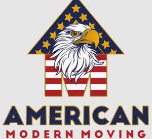 American Modern Moving