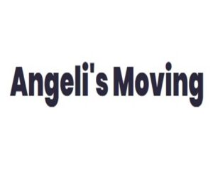 Angeli's Moving