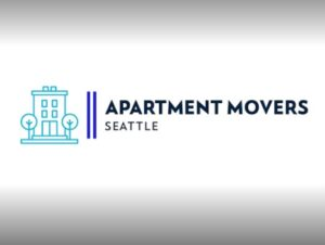 Apartment Movers Seattle
