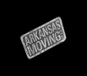 Arkansas Moving
