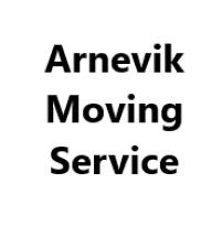 Arnevik Moving Service