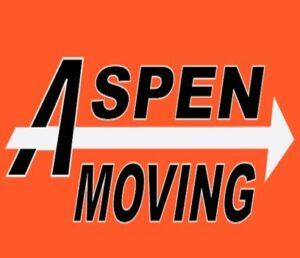 Aspen Moving
