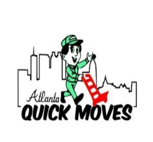 Atlanta Quick Moves