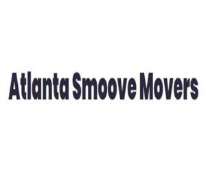 Atlanta Smoove Movers