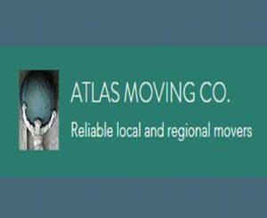 Atlas Moving Company