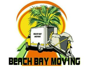 Beach Bay Movers