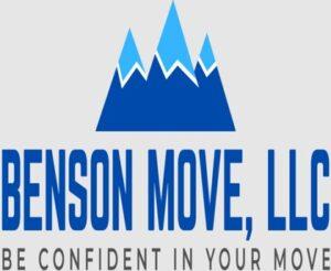 Benson Move