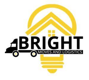 Bright Moves & Logistics