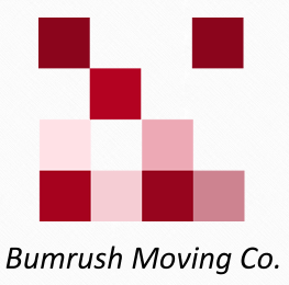 Bum Rush Moving