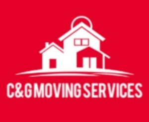 C&G Moving Services