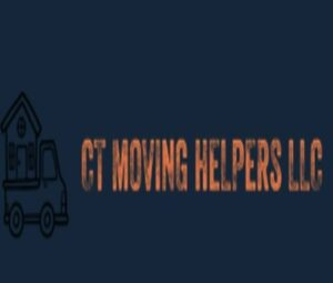 CT Moving Helpers