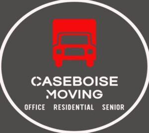 Caseboise Moving