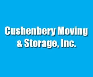 Cushenbery Moving & Storage