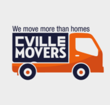 Cville Movers