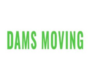 D.A.M.S. MOVERS