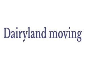 Dairyland Moving