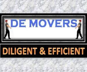De Movers