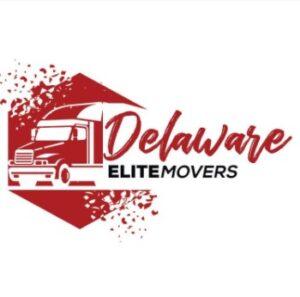 Delaware Elite Moving Crew