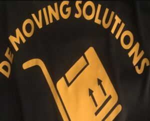 Delaware Moving Solutions