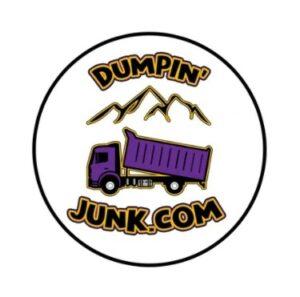 Dumpin' Junk
