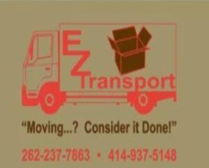 EZT Mover