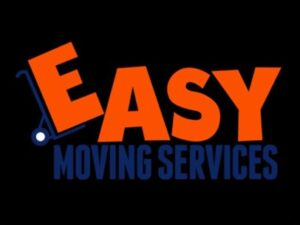 Easy Moving Services