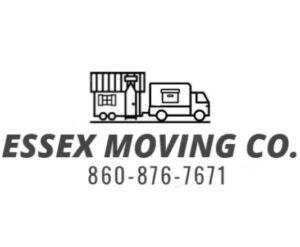 Essex Moving Company