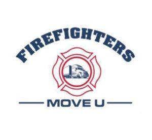Firefighters Move U KY