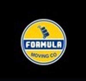 Formula Moving