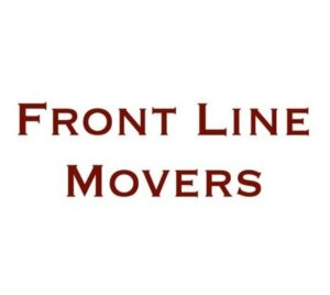 Front Line Movers