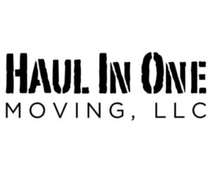 Haul In One Moving