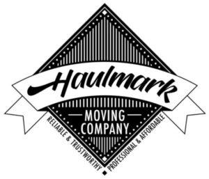 Haulmark Moving Company