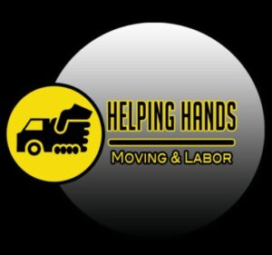 Helping Hands Moving and Labor