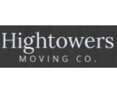 Hightowers Moving