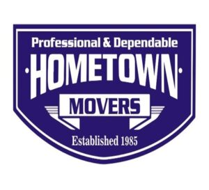 Hometown Movers Corporation