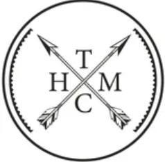Hustle Tribe Moving Company
