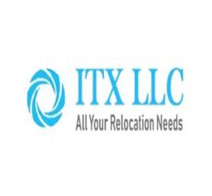 ITX Moving