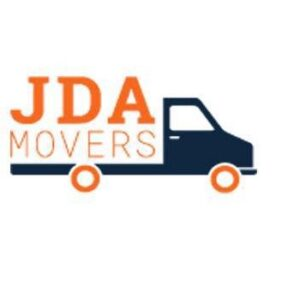 JDA Movers