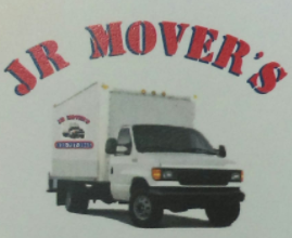 JR Mover`s