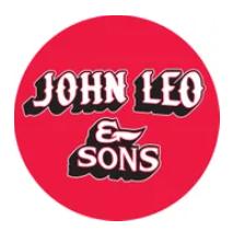 John Leo & Sons