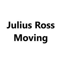 Julius Ross Moving