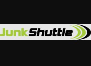 Junk Shuttle