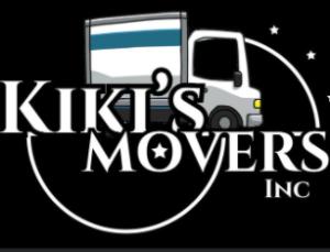 Kiki's Movers