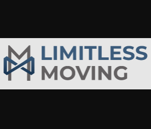 Limitless Moving