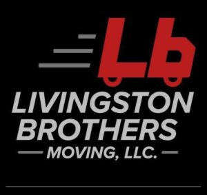 Livingston Brothers Moving
