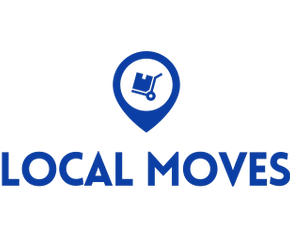 Local Moves