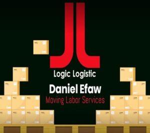 Logic Logistics