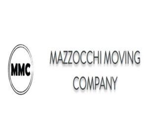 MAZZOCCHI MOVING