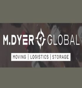 M. Dyer Global