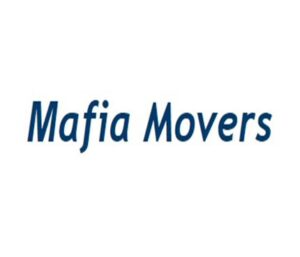 Mafia Movers